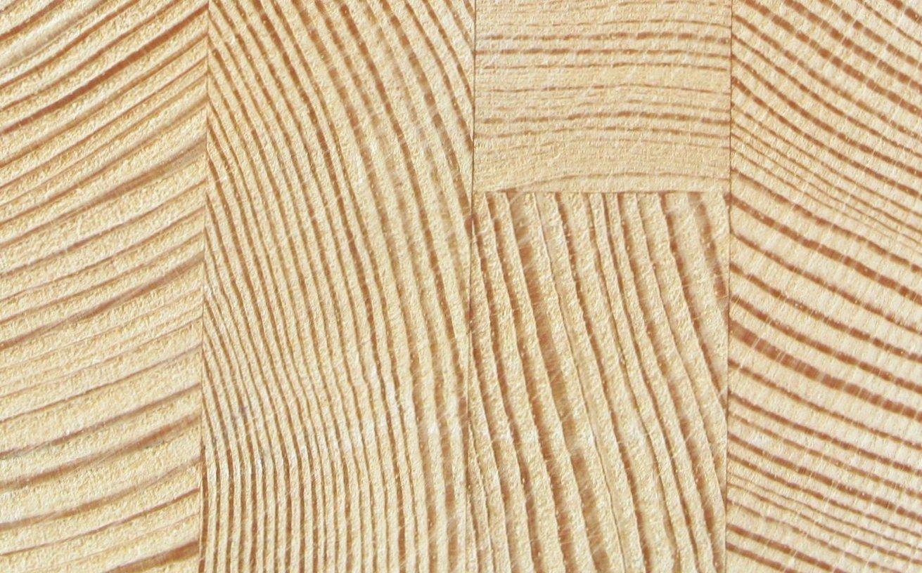 Sposoby klejenia drewna